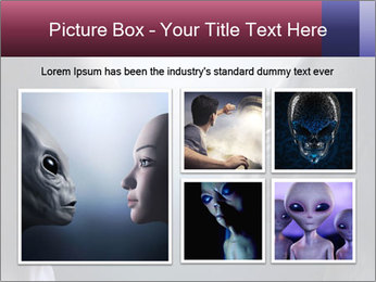 0000094132 PowerPoint Templates - Slide 19