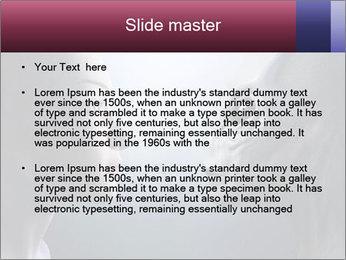 0000094132 PowerPoint Templates - Slide 2