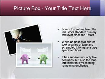 0000094132 PowerPoint Templates - Slide 20