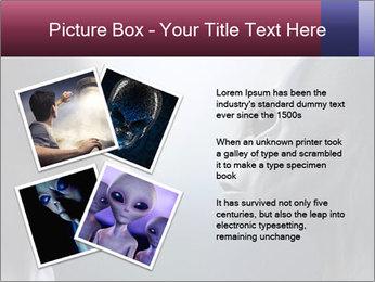 0000094132 PowerPoint Templates - Slide 23