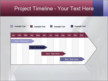 0000094132 PowerPoint Templates - Slide 25