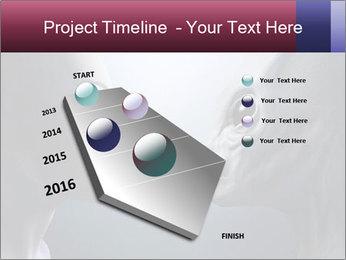 0000094132 PowerPoint Templates - Slide 26