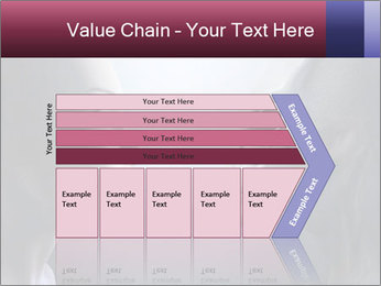 0000094132 PowerPoint Templates - Slide 27