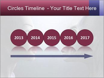 0000094132 PowerPoint Templates - Slide 29