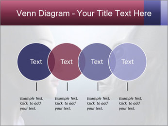 0000094132 PowerPoint Templates - Slide 32