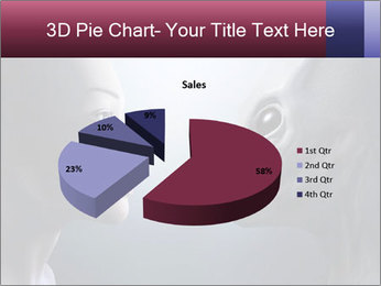 0000094132 PowerPoint Templates - Slide 35