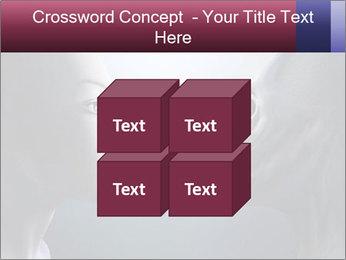 0000094132 PowerPoint Templates - Slide 39