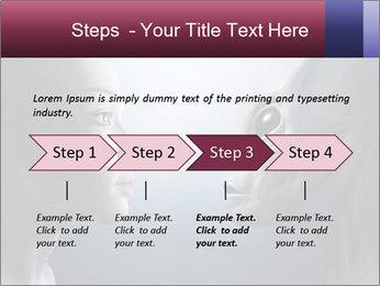 0000094132 PowerPoint Templates - Slide 4
