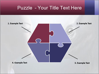 0000094132 PowerPoint Templates - Slide 40