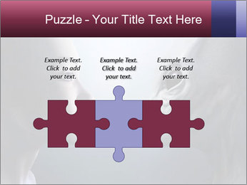 0000094132 PowerPoint Templates - Slide 42