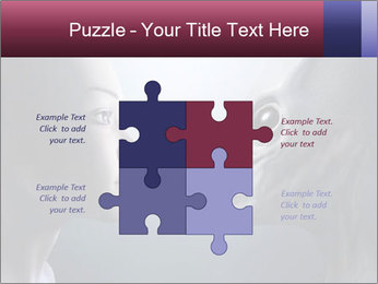 0000094132 PowerPoint Templates - Slide 43