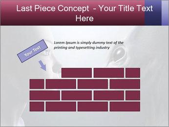 0000094132 PowerPoint Template - Slide 46