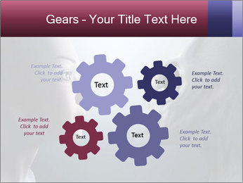0000094132 PowerPoint Templates - Slide 47