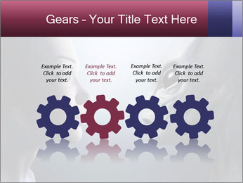 0000094132 PowerPoint Templates - Slide 48