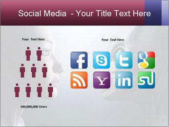 0000094132 PowerPoint Templates - Slide 5