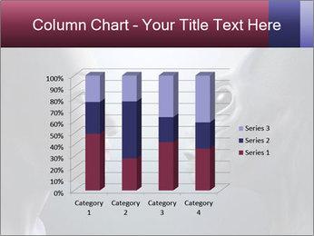 0000094132 PowerPoint Template - Slide 50