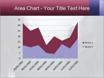0000094132 PowerPoint Templates - Slide 53