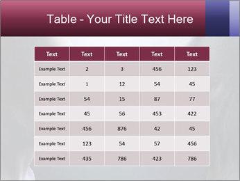 0000094132 PowerPoint Templates - Slide 55