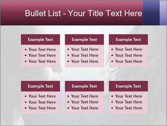 0000094132 PowerPoint Templates - Slide 56