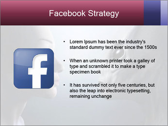 0000094132 PowerPoint Template - Slide 6