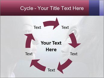0000094132 PowerPoint Template - Slide 62
