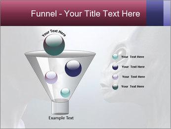 0000094132 PowerPoint Template - Slide 63