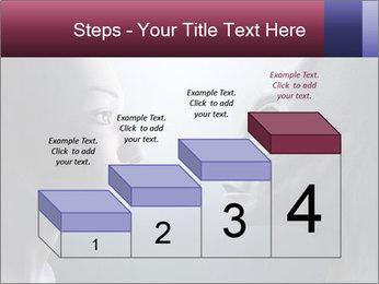 0000094132 PowerPoint Templates - Slide 64