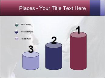 0000094132 PowerPoint Templates - Slide 65