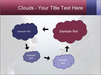 0000094132 PowerPoint Template - Slide 72