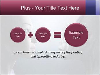 0000094132 PowerPoint Template - Slide 75