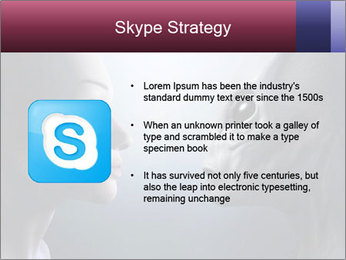 0000094132 PowerPoint Templates - Slide 8