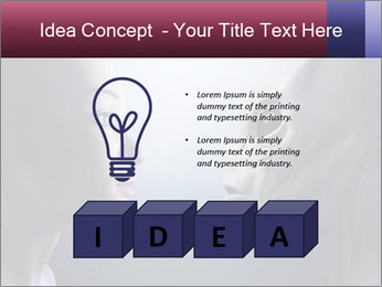 0000094132 PowerPoint Template - Slide 80