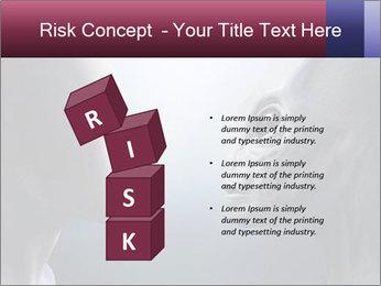 0000094132 PowerPoint Templates - Slide 81