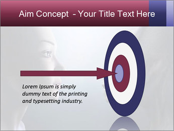 0000094132 PowerPoint Template - Slide 83