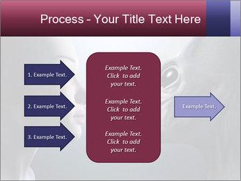0000094132 PowerPoint Template - Slide 85