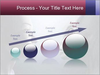 0000094132 PowerPoint Templates - Slide 87