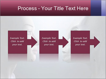 0000094132 PowerPoint Template - Slide 88