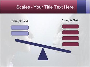 0000094132 PowerPoint Template - Slide 89