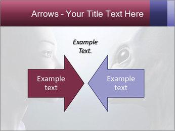 0000094132 PowerPoint Template - Slide 90