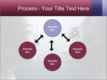 0000094132 PowerPoint Template - Slide 91