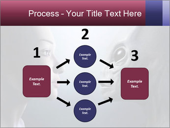 0000094132 PowerPoint Template - Slide 92