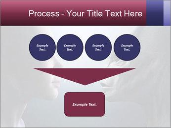 0000094132 PowerPoint Templates - Slide 93