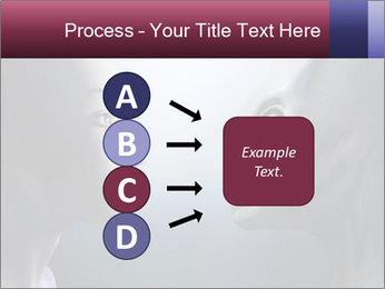 0000094132 PowerPoint Templates - Slide 94