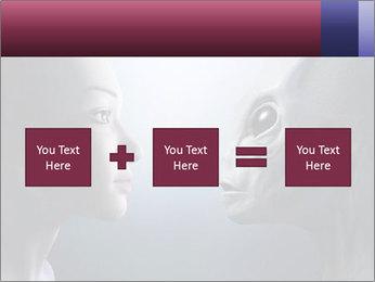 0000094132 PowerPoint Templates - Slide 95