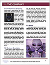 0000094132 Word Template - Page 3