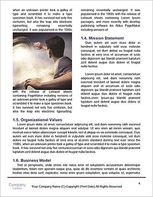0000094132 Word Template - Page 4