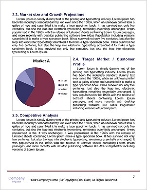 0000094132 Word Template - Page 7