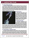 0000094132 Word Template - Page 8