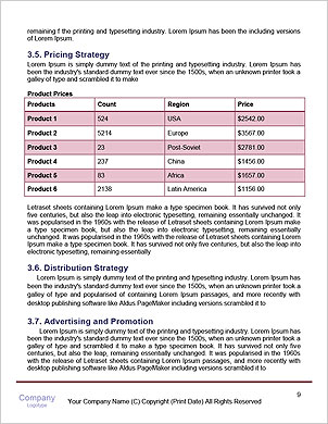 0000094132 Word Template - Page 9
