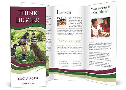 0000094133 Brochure Templates
